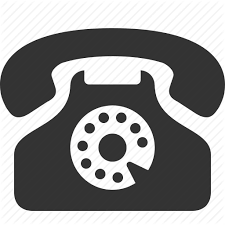 telephon.png