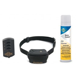 PetSafe Spray Commander PDT19-14182