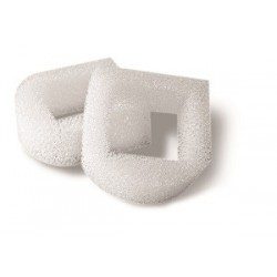 Drinkwell® Replacement Foam Filter Pack of 2