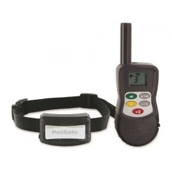 PetSafe® 350m Little Dog Deluxe Remote Trainer PDT19-14590