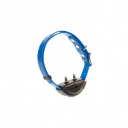 Canicom Expert Additional Collar (BLUE)