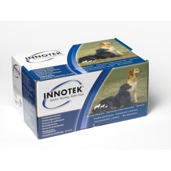 Innotek Basic Containment Fence HF-25WE