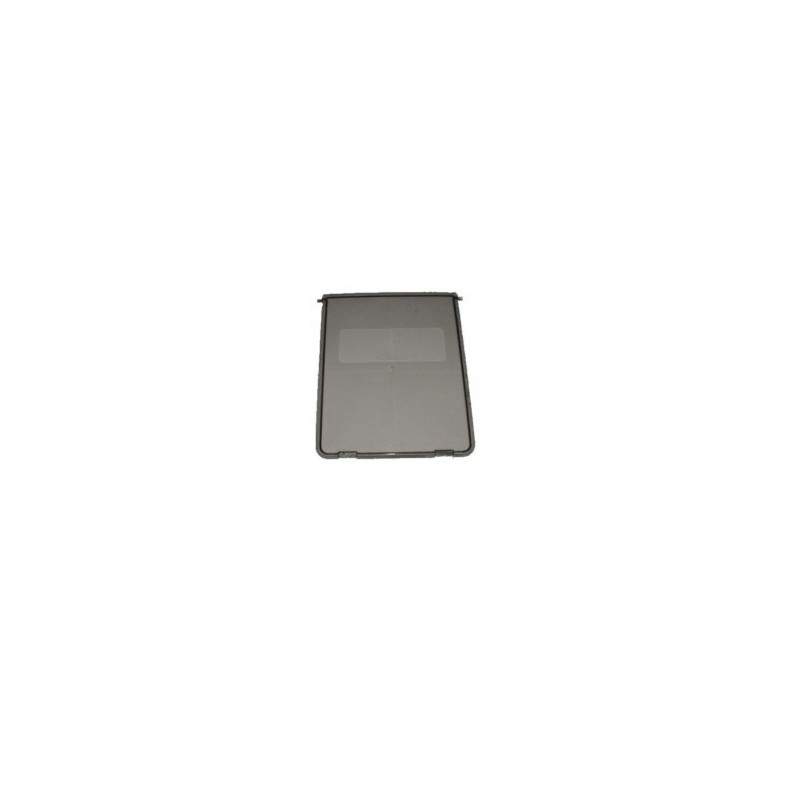Dog Mate 216w 216b Replacement Flap