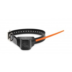SportDOG® STEALTH™ Add-A Dog Collar