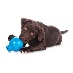 Busy Buddy Linkables ORB Dog Puzzle Toy