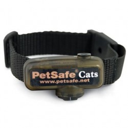 PetSafe® In-Ground Cat Fence Extra Receiver