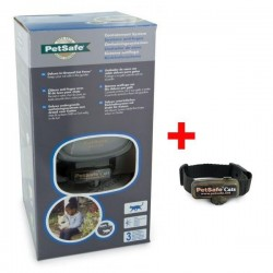 PetSafe® In-Ground Cat Fence System