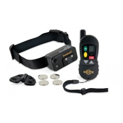 PetSafe® ST-100 BD Big Dog Remote Trainer PDT45-13474